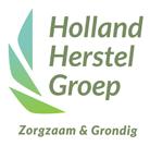 Afbeelding logo holland herstel groep - over ons