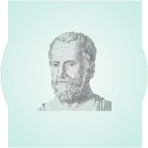 Theoprastus