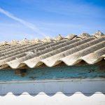 Asbest verwijderen: wanneer zijn de asbestdaken en –gevels verboden?