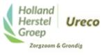 Holland Herstel Groep
