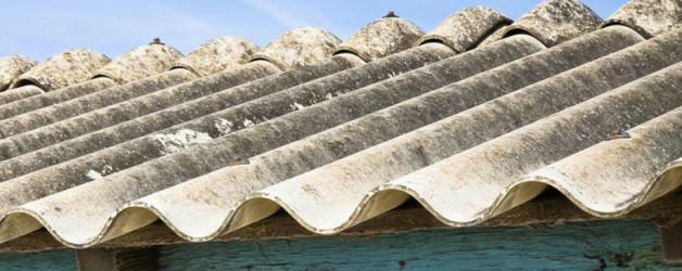 Waaraan kan ik asbest herkennen en wat is het precies?