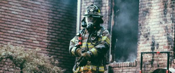 Brand voorkomen en schade beperken: tips van één van onze experts